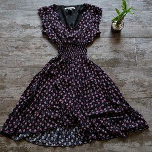 {AMERICAN RAG} Empire Stretchy Dress